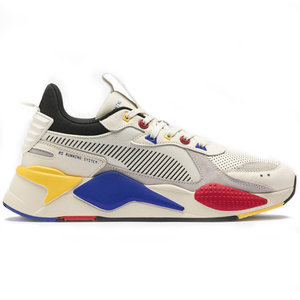 Puma Puma RS-X Colour Theory