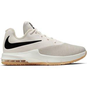 Nike Basketball Nike Air Max Infuriate III Low Brown