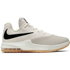 Nike Basketball Nike Air Max Infuriate III Low Bruin
