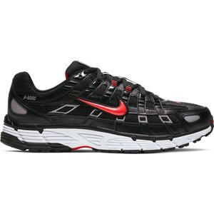 Nike Nike P-6000 Black