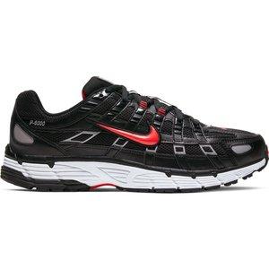 Nike Nike P-6000 Zwart
