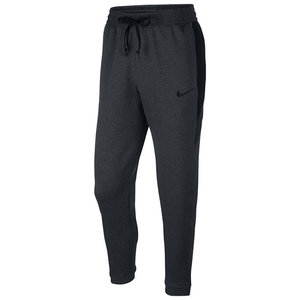 Nike Basketball Nike Therma Flex Showtime Pants Grey
