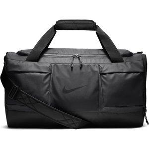 Nike Nike Vapor Power Duffel Bag Medium Black