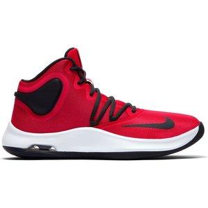 Nike Basketball Nike Air Versitile IV Rot