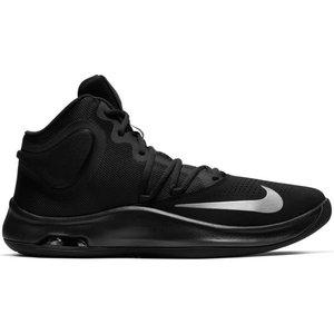 Nike Basketball Nike Air Versitile IV Schwarz