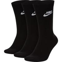 Nike Everyday Essential Crew Sokken 3 paar