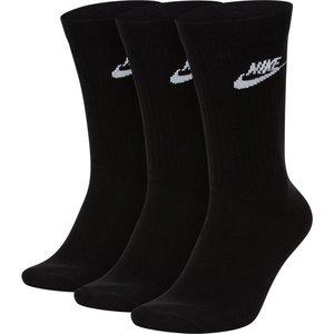 Nike Nike Everyday Essential Crew Sokken 3 paar