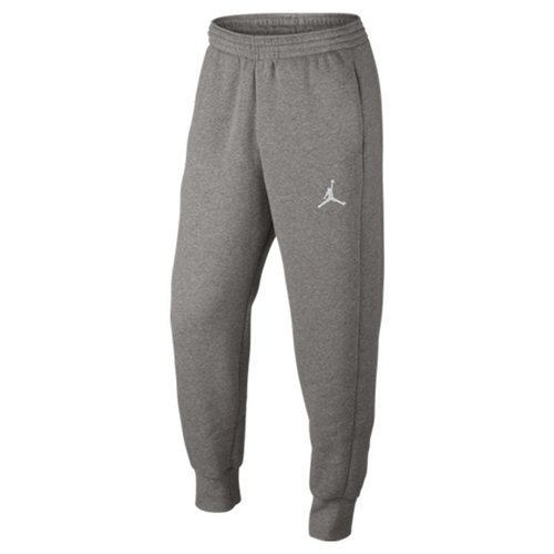 Jordan Jordan Flight Fleece Pants Grau