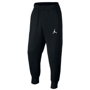 Jordan Jordan Flight Fleece Pants Black
