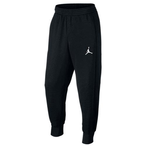 Jordan Jordan Flight Fleece Pants schwarz