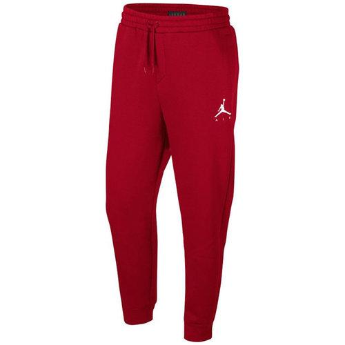 Jordan Jordan Flight Fleece pants rot