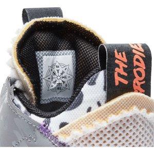 Jordan Basketball Jordan Why Not Zer0.2 SE Orange Pulse