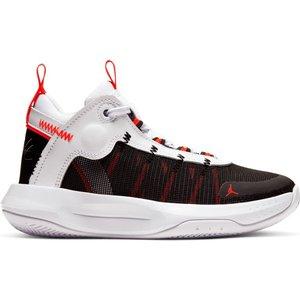 Jordan Basketball Jordan Jumpman 2020 (GS) weiß silber