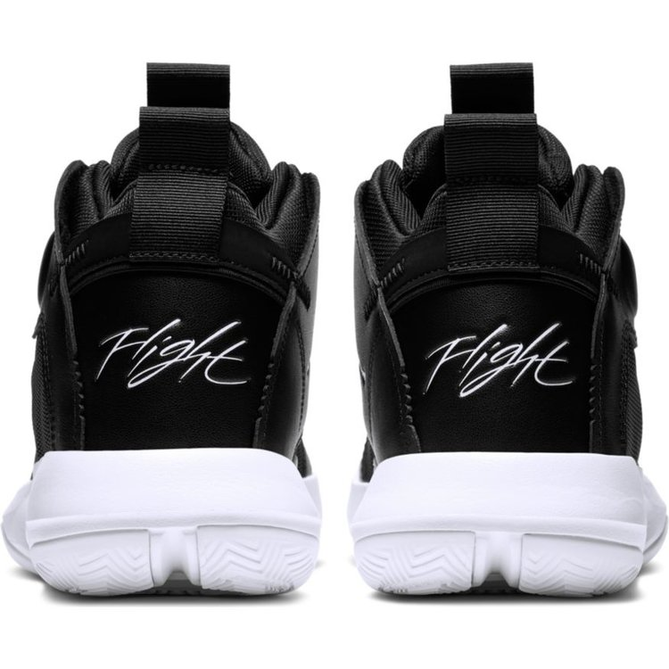 Jordan Basketball Jordan Jumpman 2020 schwarz weiß