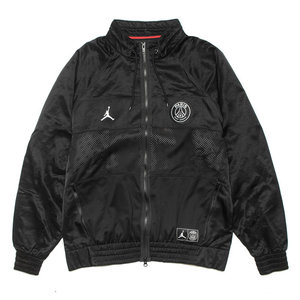 Jordan Jordan Paris Saint-Germain Jacke