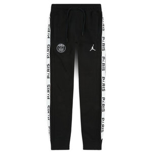Jordan Jordan PSG Joggingpants Black White