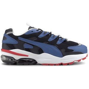 Puma Puma Cell Alien Karl Lagerfeld Blue Black