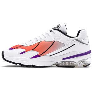 Puma Puma Cell Ultra Fade Weiß Violett