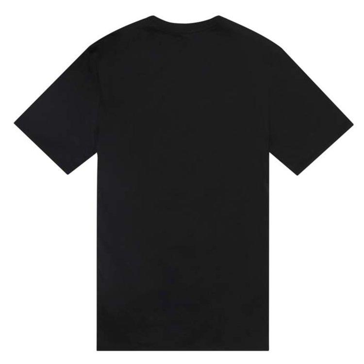 Nike Nike Do You Know T-Shirt schwarz