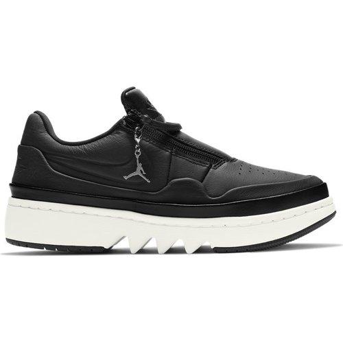 Nike Nike Air Jordan 1 Jester Schwarz Weiß