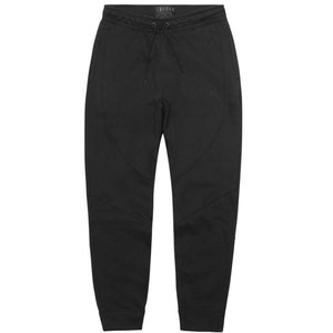Jordan Jordan Wings Fleecepants Black
