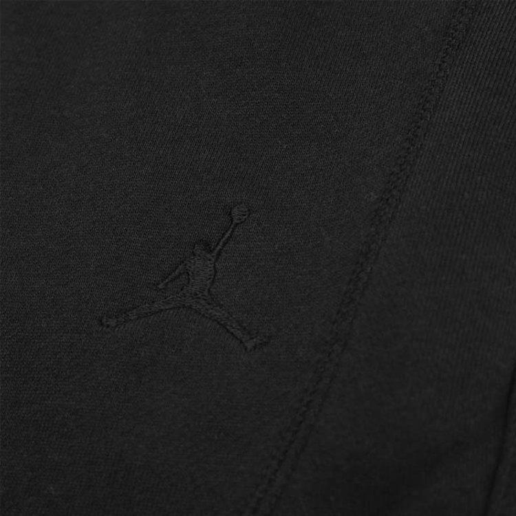 Jordan Jordan Wings Fleecepants schwarz