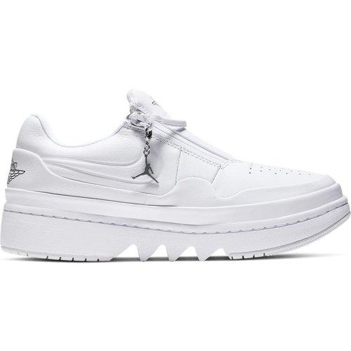 Nike Nike Air Jordan 1 Jester Weiß