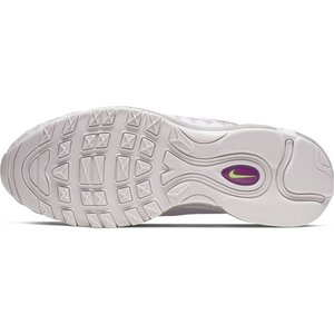 Nike Nike Air Max 98 Paars