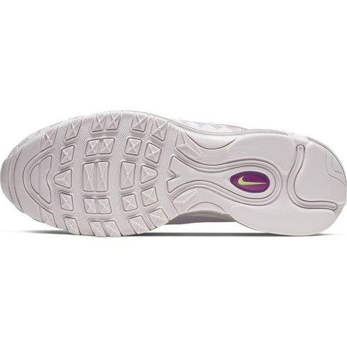 Nike Nike Air Max 98 Purple