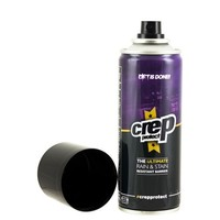 Crep Protect Rain & Stain Spray