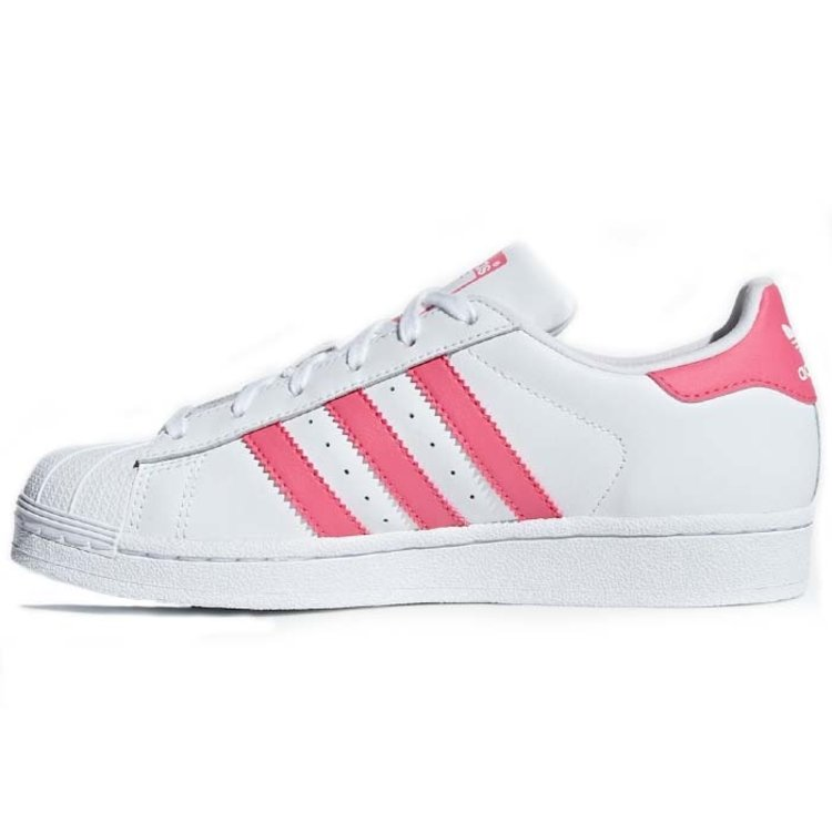 superstar adidas 31