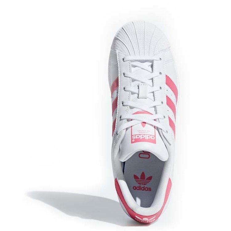 adidas superstar dames vandaag besteld morgen in huis