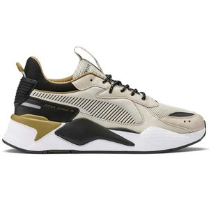 Puma Puma RS-X Core Beige Black