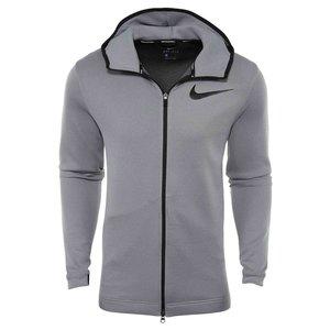 Nike Nike Therma Flex Showtime Jacket Grau