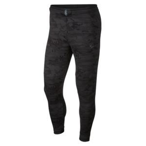 Nike Nike Dry Kyrie Pants Antraciet
