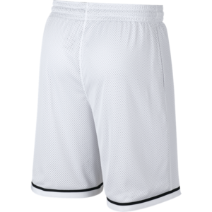 Nike Basketball Nike Dri-Fit Classic Short Weiß