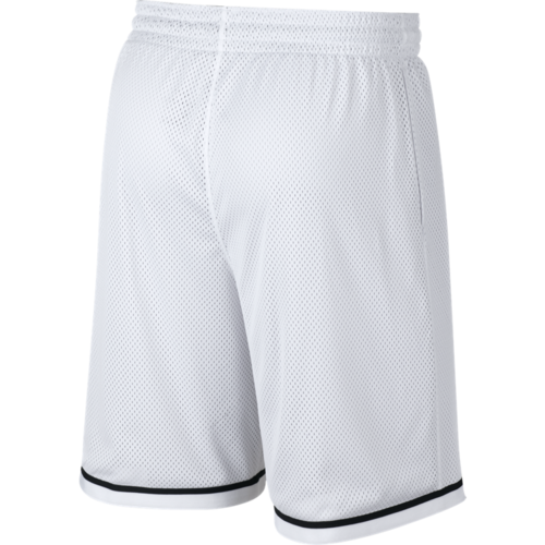 Nike Basketball Nike Dri-Fit DNA Short Wit
