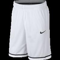 Nike Dri-Fit Classic Short Wit