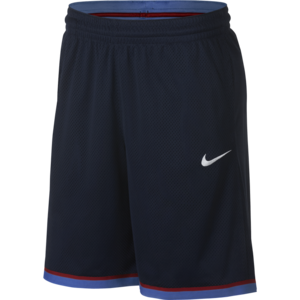 Nike Basketball Nike Dri-Fit DNA Short Navy