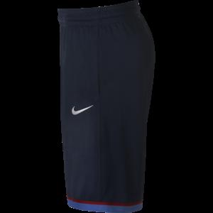 Nike Basketball Nike Dri-Fit DNA Short Navy
