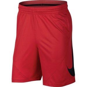 Nike Basketball Nike Dri-Fit Basketball Shorts Rot