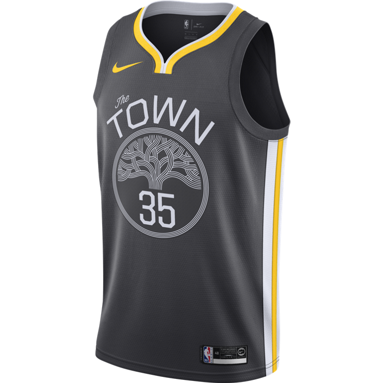 Golden State Jersey Cheaper Than Retail Price Buy Clothing Accessories And Lifestyle Products For Women Men