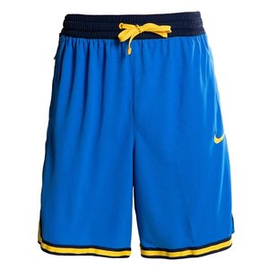 Nike Basketball Nike Dri-Fit DNA Short Ocean Blue