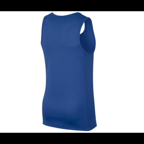 Nike Basketball Nike Dry Sleeveless Crossover Sportshirt performance