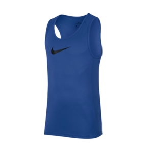 Nike Basketball Nike Dry Sleeveless Crossover Sportshirt performance