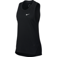 Nike Elite Printed Basketbal Tanktop Damen