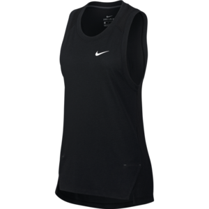 Nike Basketball Nike Elite Printed Basketbal Tanktop Woman