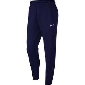 Nike Basketball Nike Dri-Fit Spotlight Jogginghose Blau