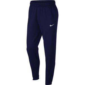 Nike Basketball Nike Dri-Fit Spotlight Trainingsbroek Blauw