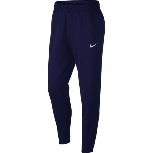 Nike Basketball Nike Dri-Fit Spotlight Jogginghose Blau